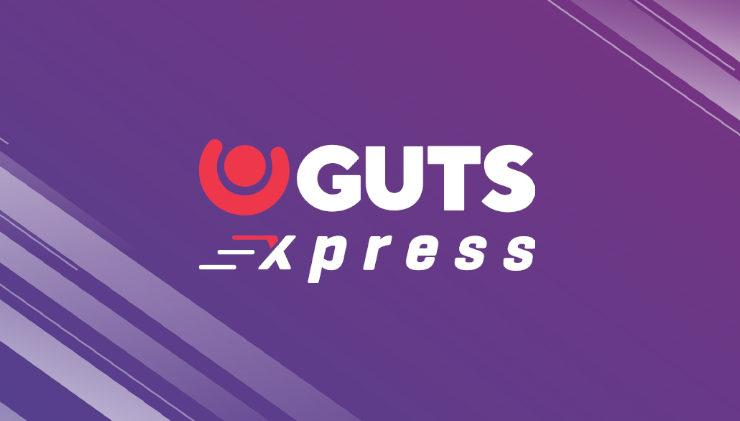 gutsexpress