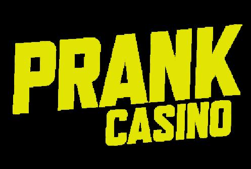 prank casse