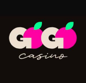 gogocasino