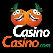 casinocasse