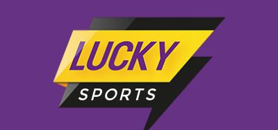 luckysport