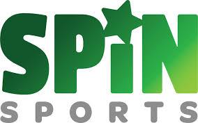 spinsport