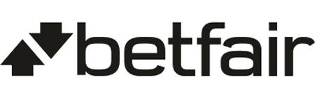 bettyfair